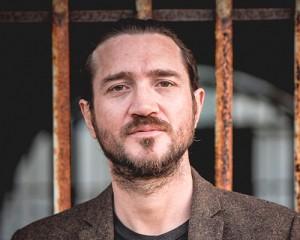 John Frusciante en contra de vender su música, regala nuevos temas inéditos