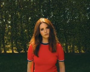 Lana Del Rey hace un cover de Daniel Johnston para su documental