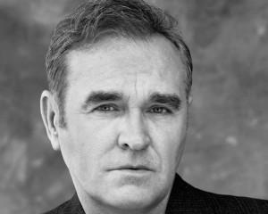 Morrissey anuncia el lanzamiento de su primera novela: List of the Lost