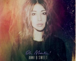 Anni b Sweet - Oh, Monsters!