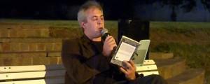 Palabras de Pablo Farrés sobre El desmadre