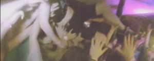 """Parquet Courts retrata su energía en vivo para el video de """"Bodies"""" y estrena canción"""