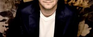 """Phil Selway: """"El mejor disco de Radiohead está por venir"""""""
