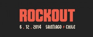 Rock Out Festival: Thurston Moore, Primus y Devo confirmados en Chile