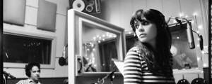 She & Him anuncia nuevo disco: Classics