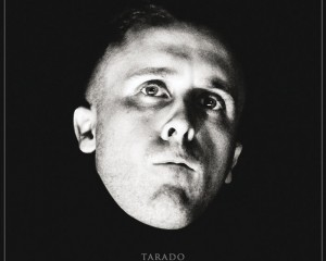 Julián Desbats - Tarado