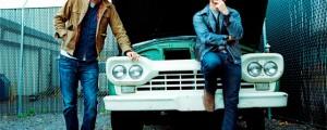 The Black Keys comenzaría a trabajar en un nuevo disco en enero