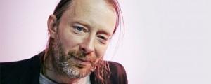 "Thom Yorke estrena canción: ""Villain"""